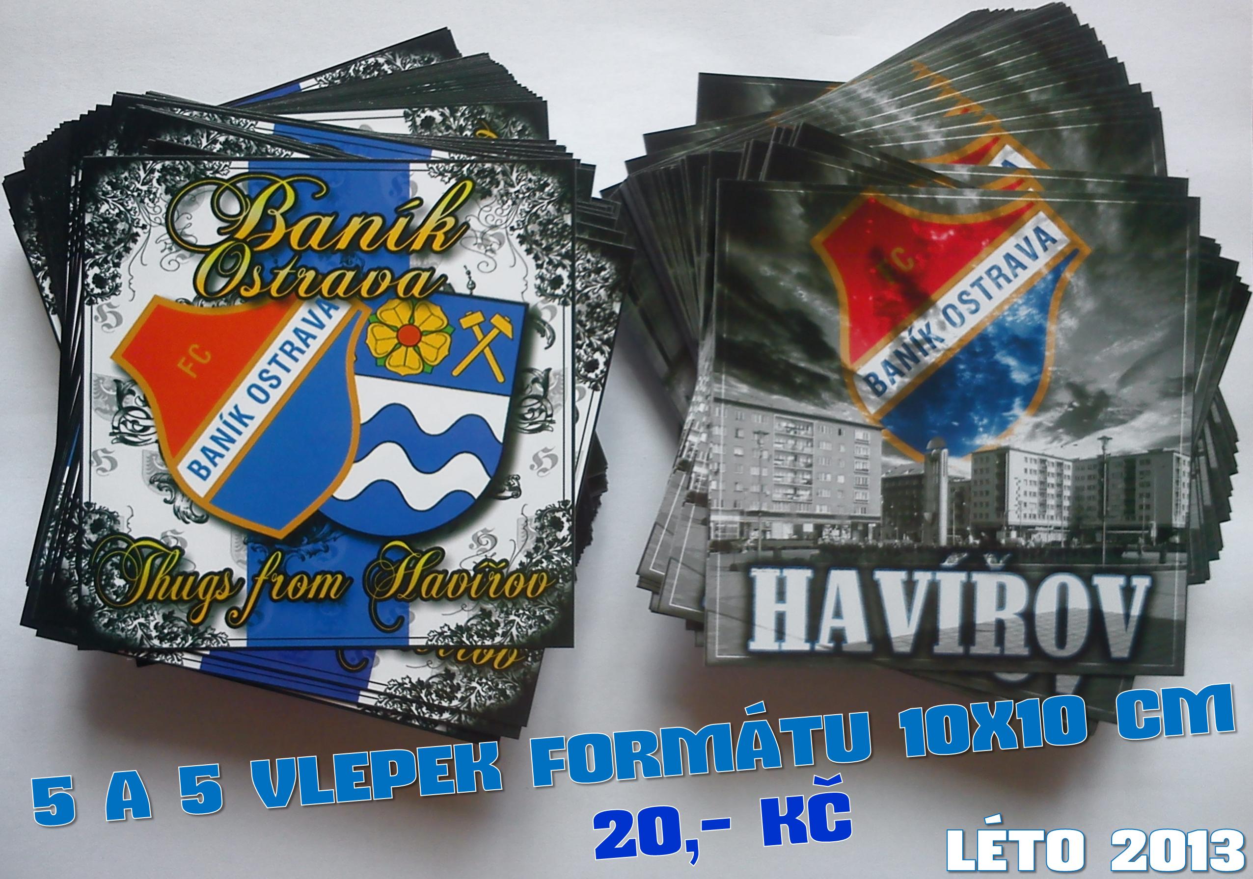 havirovaci.cz/wp-content-endora/uploads/2013/06/LETO2013.png