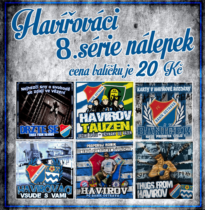 havirovaci.cz/wp-content-endora/uploads/2013/12/prezentace221.jpg