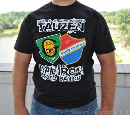 tauzen-4