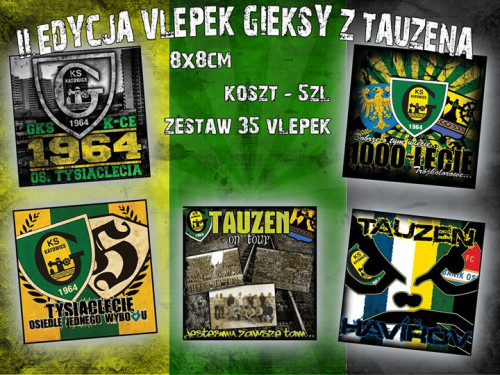 tauzen-5