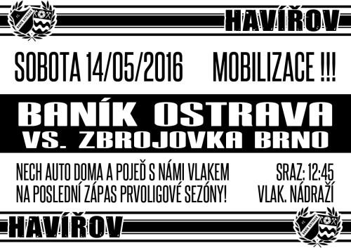 letak_brno_final