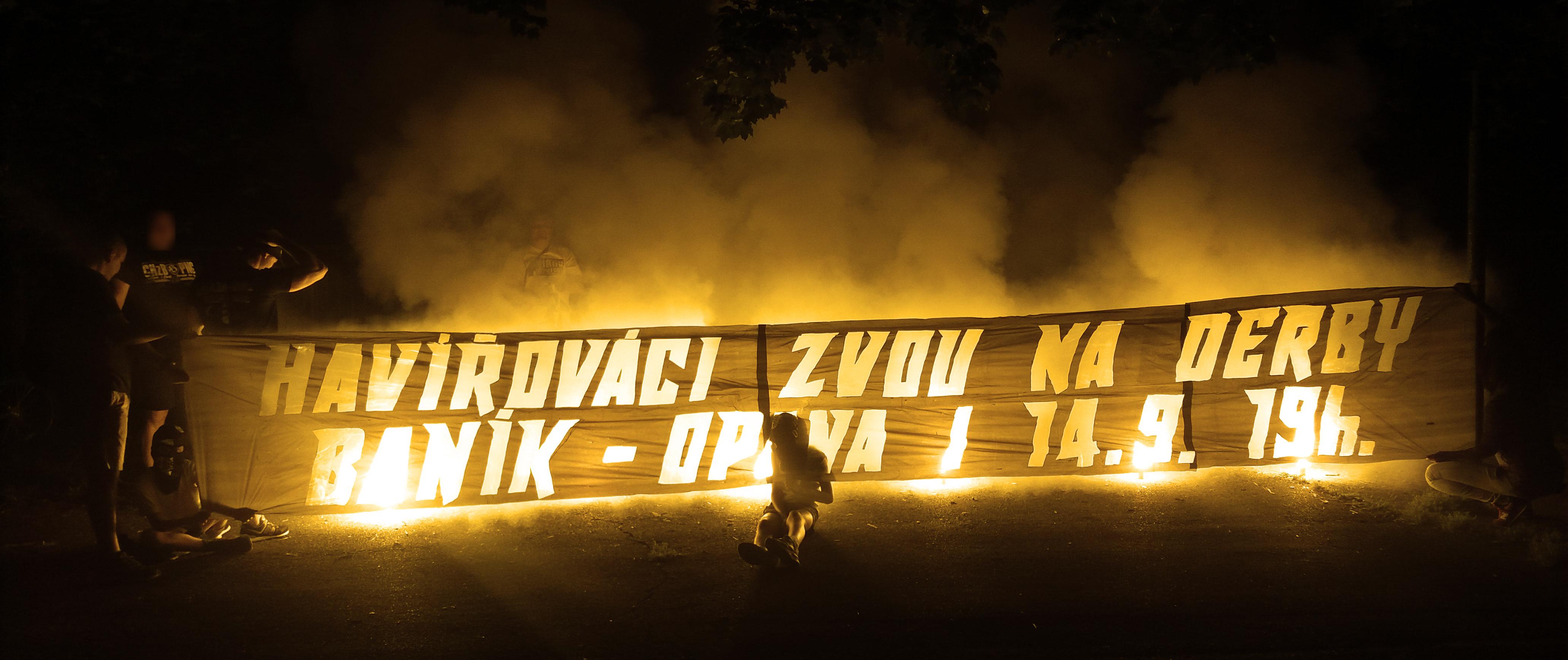 http://havirovaci.cz/wp-content-endora/uploads/2016/09/pozvanka_opava_ow.jpg