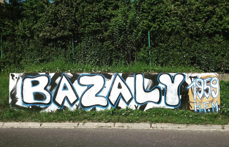 http://havirovaci.cz/wp-content-endora/uploads/2017/06/13718813_627490647424355_3699464848656151046_n.jpg