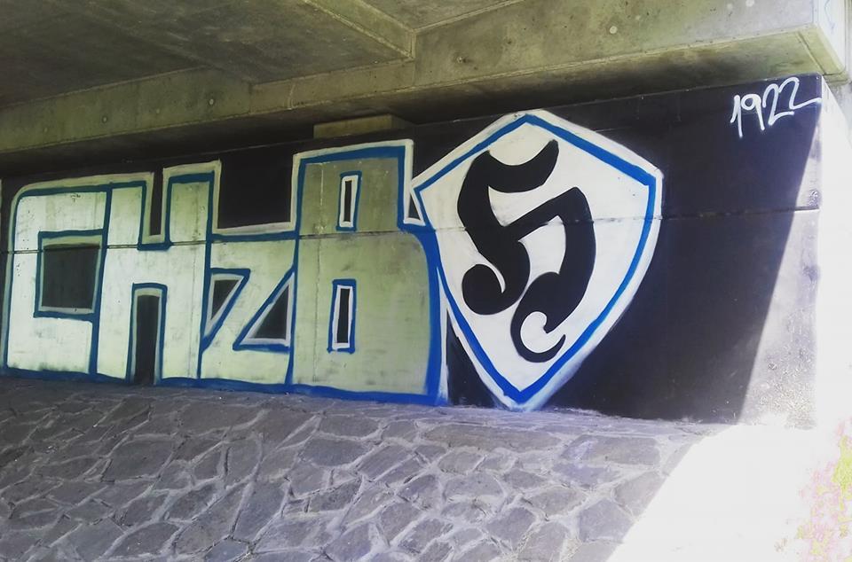 http://havirovaci.cz/wp-content-endora/uploads/2017/06/19030309_801072770066141_6841180289890666720_n.jpg